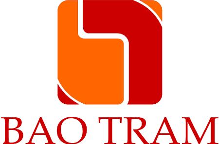 Bảo Trâm Company