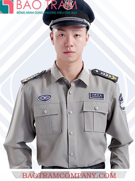 Hinh anh dong phuc bao ve 03