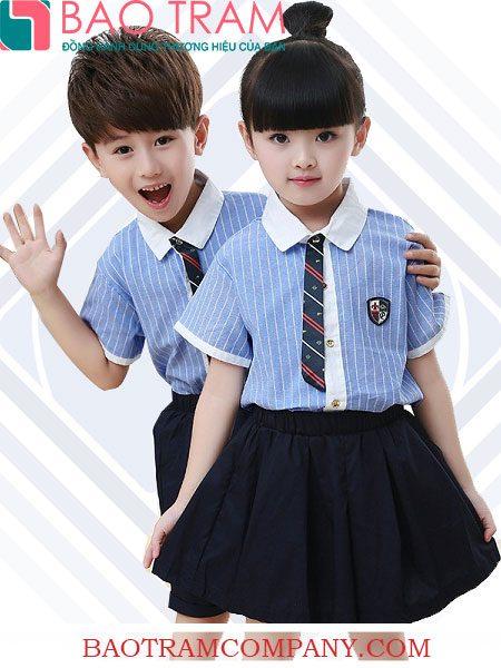 dong phuc hoc sinh 02