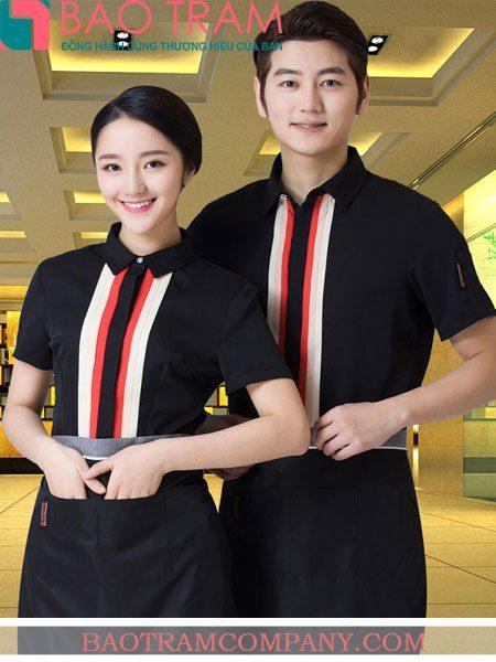 dong phuc nha hang khach san 01
