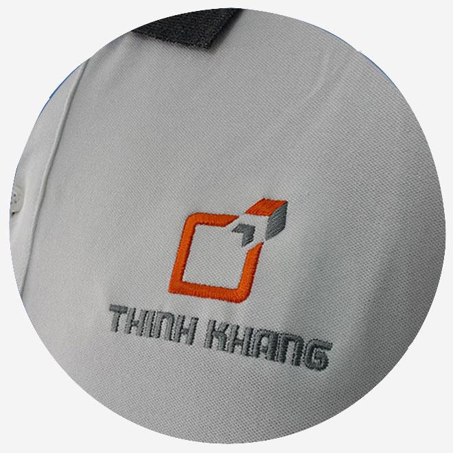 theu logo